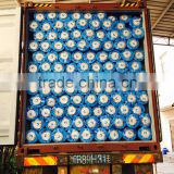 Non woven fusible Interlining fabric Gum Stay non woven fabric