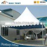 Professional circus tent 4 pole sale with high quality