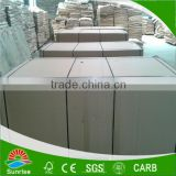 china plywood factory produce commercial best quality plywood for furnature kitchen cabinet