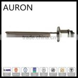 AURON Oven Bake Heating Element /stainless steel water heating elment /flange electric kettle heater element