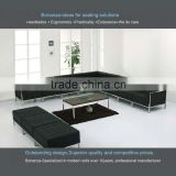 816# sectional sofa set modern design, leather sectional sofa designs, sectional sofa set designs