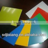 decorative material insulated aluminum panel                                                                         Quality Choice