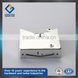 Tin Plating Stamping GSM Telecommunication Base Station Metal Parts                                                                                                         Supplier's Choice
