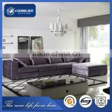 2Y508#high quality city home sofas