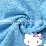 Eco-Friendly Microfiber Kitchen Towel Microfiber Cleaning Cloth Washing Dish Cleaning Cloth Car Thick Cleaning Towel