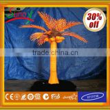 Alibaba express Outdoor Christmas Decorative spiral christmas tree with decoration with CE ROHS GS SAA UL