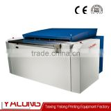 china book amsky ctp plate making machine                                                                         Quality Choice