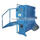 Top Performance EPS foam recycling machine