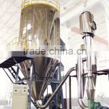 resinresin spray dryer