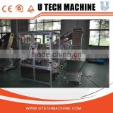 Aluminum Foil Gaskets inserting Machine Cap lining machinery