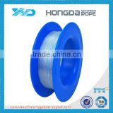 Wholesale 0.7mm nylon monofilament fishing line spool 100 m                                                                                                         Supplier's Choice
