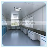 China dental lab bench and used dental lab equipment for sale
