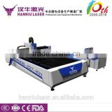 CE,FDA certification 1300*2500mm FIB-1325 fiber laser laser metal cutting machine price for advertising industury