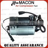 auto spare parts for AUDI Q7 7L0698007D, 4L0698007A, 4L0698007B air suspension compressor