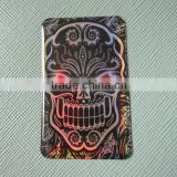 customized epoxy sticker 3d holograms (M-EP273)                                                                         Quality Choice