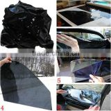 Non Glue Type Static Cling Removable Glass Sun Protection Film For Car Window Film Price                                                                         Quality Choice