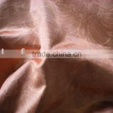 woven twill embossing velveteen fabric for curtain fabric and sofa cloth
