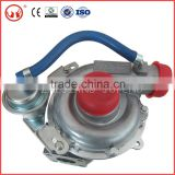 wholesale turbocharger RHF5 8971397242 oem 8971397243 VA420014 intercooler turbo engine 4JB1T 8971195672