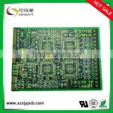 High Frequency Air Conditioner Inverter Welding Pcb Board