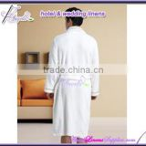 cheap wholesale terry bath robe for hotels, terry bath robes Kimono collar style for spas