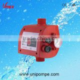 PS-01L Electronic automatic pressure control switch, pump accessories