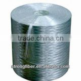 Fiberglass direct roving 120000tex for Water tank