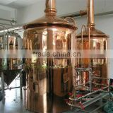 15BBL mini beer brewing equipment beer brewery system