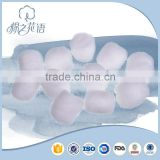 Wholesale professional Comfortable soft medical baby cotton balls
