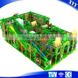 Fantastic Indoor Play Centres, Healthy Kids Indoor Playground                                                                         Quality Choice