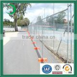Fence Portable Construction Movable Fence/ Temporary Welded Metal Fence Panels for Sale ( factory price)