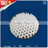 Black PC Round filling for cooling tower & Cooling tower Fill sheet                                                                                                         Supplier's Choice