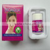 bioaqua Blackhead Pore White Mask/Pores Reduce Facial Mask