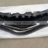 Auto accessories & car body parts & car spare parts grille FOR toyota /yaris / Belta 2011 2012 2013 2014