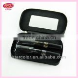 growth liquid eyelash extension kit