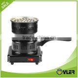 commercial conveyor toaster glass coffee dripper