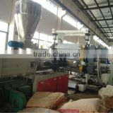 Chinese pvc roofing sheet extrusion machines                                                                         Quality Choice
