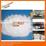 Jelly Preservatives Sodium Acetate Anhydrous