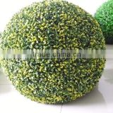 2013 China Artificial grass ball garden fence gardening zorbing zorb roller water games sports ball