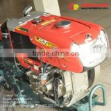 Inquiry about KUBOTA Diesel engine RT80