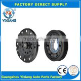 High Quality air conditioning magnetic pulley assembly clutch 24v For Toyota Yaris