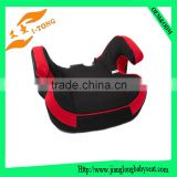 New Convertible baby Car Seat Infant Toddler Booster