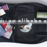 back seat organizer,car organizer,car bag,tool back organizer,car container,seat organizer,car storage bag,car organiser