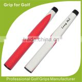 Factory Price OEM Customized Putter Golf Grips