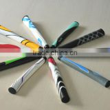 OEM Customize Golf Club Grips Putter Grip