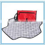 2015 baby changing station, diaper changing station, diaper changing mat