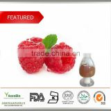 Natural Raspberry Ketone,High quality Raspberry Ketone powder/5:1 10:1 20:1 Raspberry ketone 4%-98%