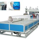 Auto Matic PVC Pipe Belling Machine