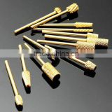 Durable Carbide File Electric Nail Drill Burs Nail Art Drill Machine Nail Drill Diamonded Files