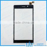 for Archos 50C Oxygen digitizer