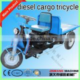 diesel tricycle cargo bike/mechanical diesel tricycle cargo bike/energy saving diesel tricycle cargo bike